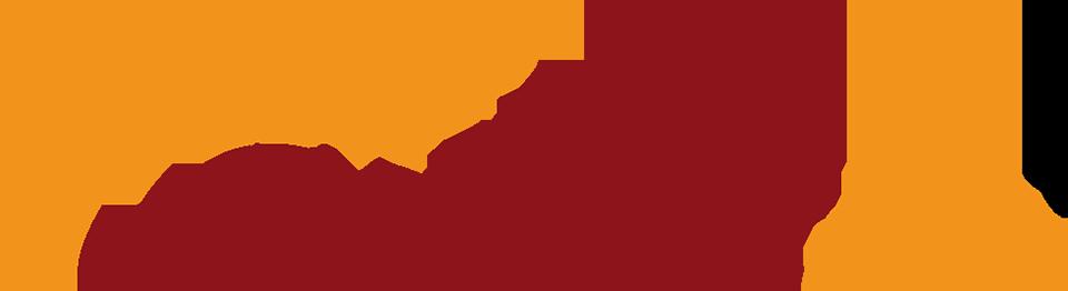 WineCollect.eu