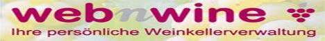 webnwine